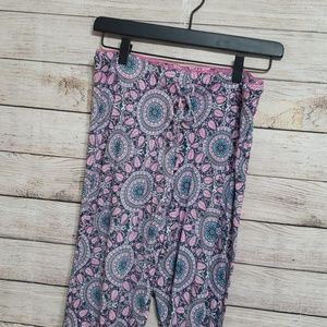 🎉5 for $10 CLEAROUT🎉Cynthia Rowley pajama pants